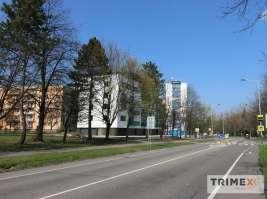 BD Polská
