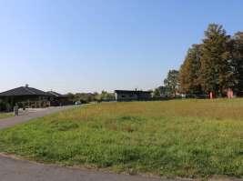 Prodej, Pozemek stavební - bydlení, 1596 m², Žabeň