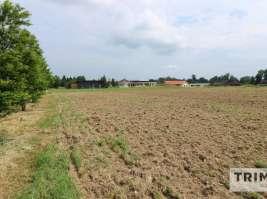 Prodej, Pozemek stavební - bydlení, 896  m², Horní Tošanovice