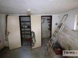 Prodej, Chaty a rekreační objekty Samostatný, 38  m², Bílovec