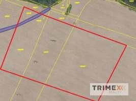 Prodej, Pozemek zemědělská půda, 14 689 m², Velká Polom