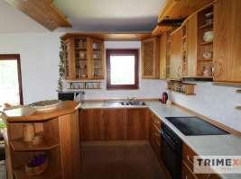 Prodej, Dům RD samostatný, 325  m², Čeladná