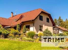 Prodej, Dům RD samostatný, 311  m², Karviná-Ráj
