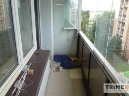 Prodej, Byt 2+1, 59 m², Karviná-Nové Město