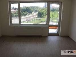 Podnájem, Byt 2+kk, 63,5  m², Poruba