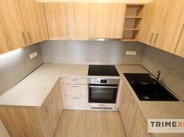 Podnájem, Byt 2+1, 61  m², Poruba