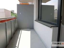 Podnájem, Byt 1+kk, 32  m², Poruba