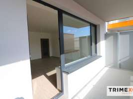 Podnájem, Byt 2+1, 62  m², Poruba