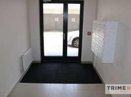 Podnájem, Byt 2+kk, 63,3  m², Poruba
