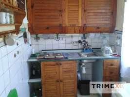 Prodej, chaty a rekreační objekty,samostatný, 21 m², Ostrava - Bartovice