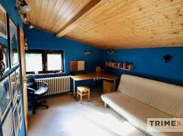 Prodej, Dům RD samostatný, 350  m², Polanka nad Odrou