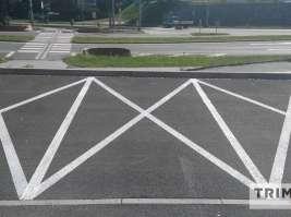 Podnájem, Parkovacích stání, Poruba
