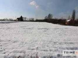 Prodej, Pozemek stavební - bydlení, 8296 m², Radvanice