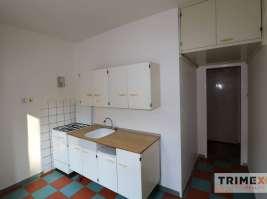 Prodej, Byt 3+1, 55 m², Ostrava - Poruba