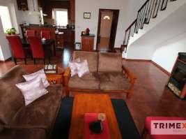 Prodej, rodinný dům, Klimkovice