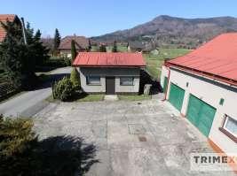 Prodej, dům, Čeladná, 128  m²