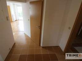 Prodej, rodinný dům, Sedliště