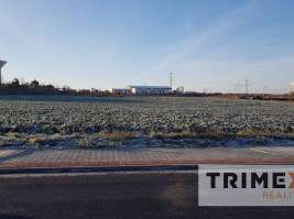 Komerční pozemek, 6.093  m²