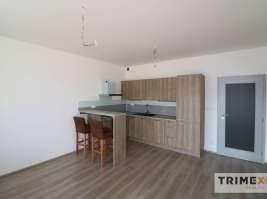 Pronájem nového bytu 2+kk ve Frýdku.
