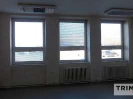 Nájem kanceláří 162  m², ul. Bohumínská, Karviná